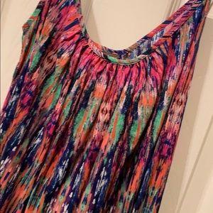 Tommy Bahama Dresses - Tommy Bahama Maxi dress